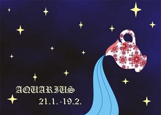 How each Zodiac sign celebrates holi-Aquarius