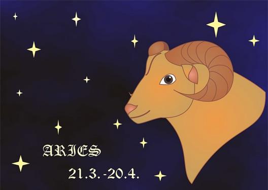 How each Zodiac sign celebrates holi-Aries
