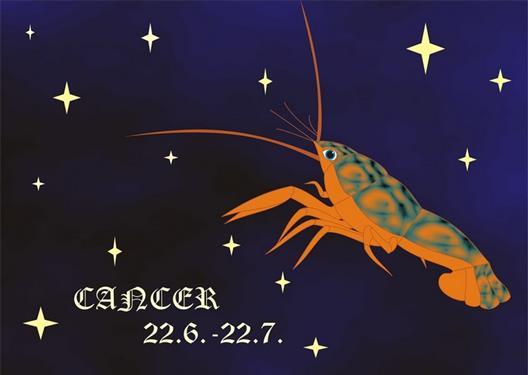 How each Zodiac sign celebrates holi-cancer