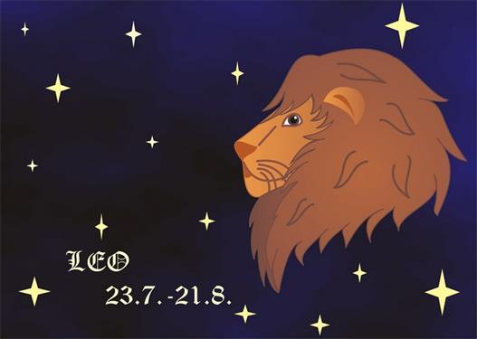 How each Zodiac sign celebrates holi-Leo