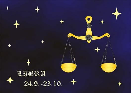 How each Zodiac sign celebrates holi-libra