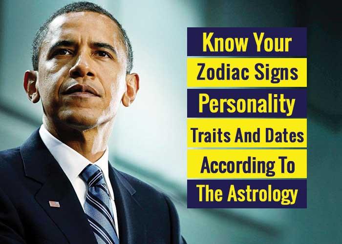 zodiac signs personality, zodiac signs personality traits