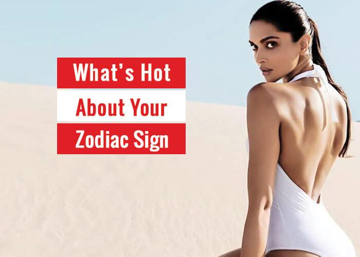 about my zodiac sign