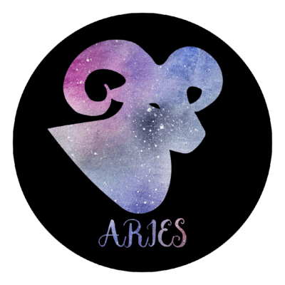 forgiving zodiac signs - Aries