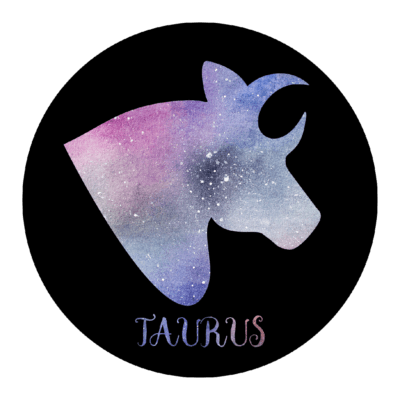 zodiac signs who fights a lot - Taurus