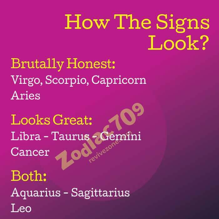 How-the-signs-look