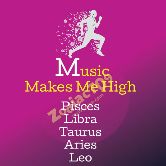 Music-makes-me-high
