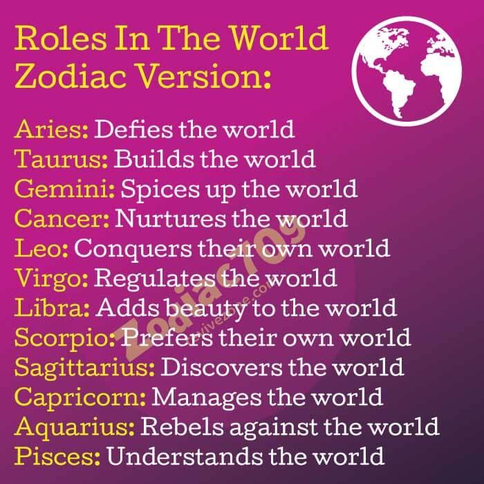 Roles-in-the-world-zodiac-version
