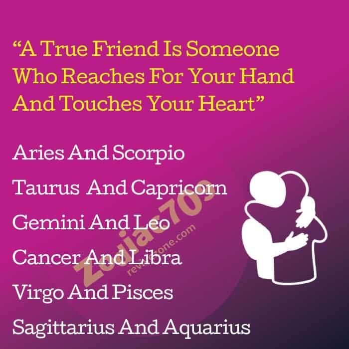 A-true-friend-is-someone