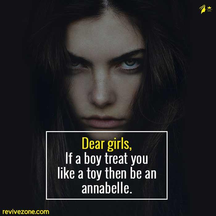 Dear-girls-if-a-boy