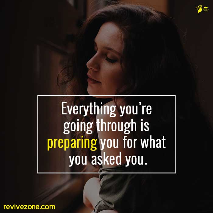 Everything-you're-going-through