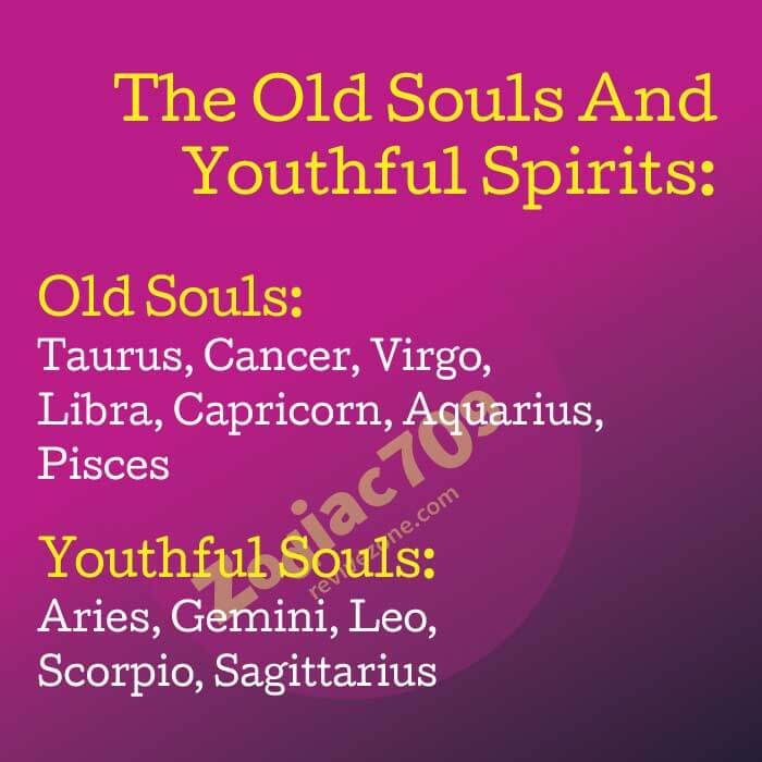 The-old-souls-and-youthful-spirits