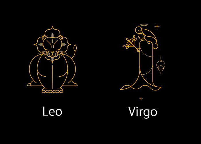 Characteristics Of People Born Under Leo Virgo Cusp