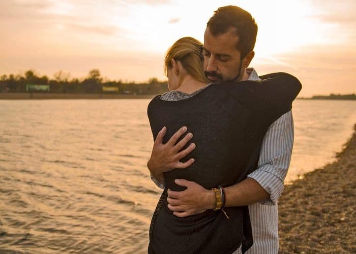 Zodiac Signs Who Love Unconditionally